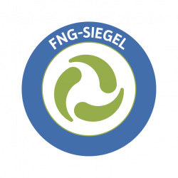 FNG_Nachhaltigkeitssiegel_DE_