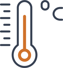 Grafik 2_thermometer