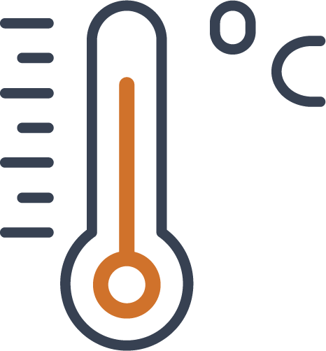 Grafik 2_thermometer